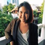 Sita Sussangkarn XPotential